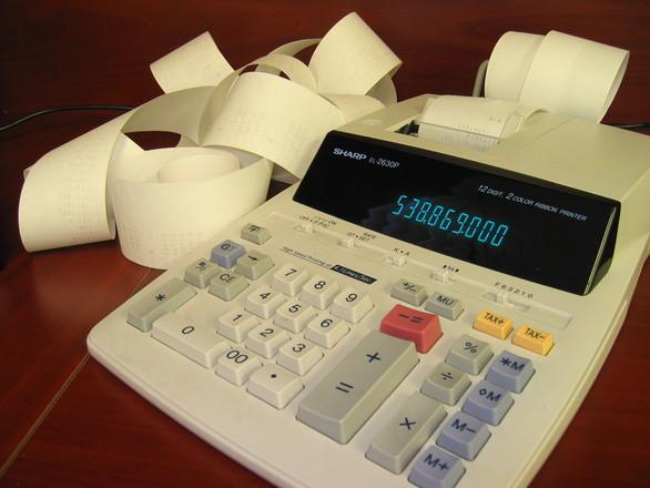 accounting-calculator-1-1241522