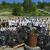 Второй чемпионат Томской области по спортивному сбору мусора состоится 11 сентября