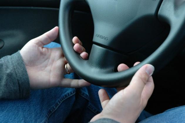 driving-1434211