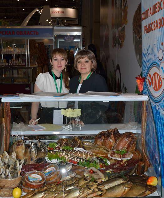 Продажа звукового оборудования томская область г колпашево