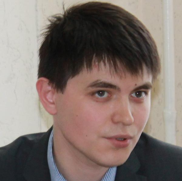 Газизов