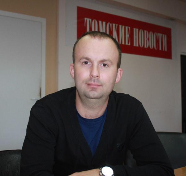 Колпаков