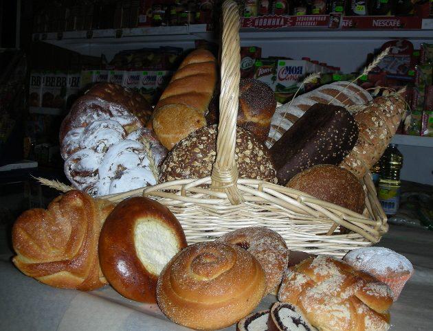 bread-027