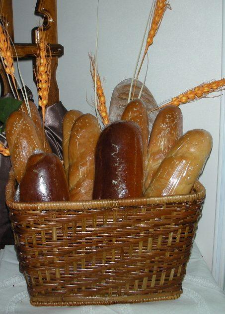bread2-206