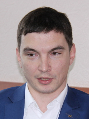 atroshhenko
