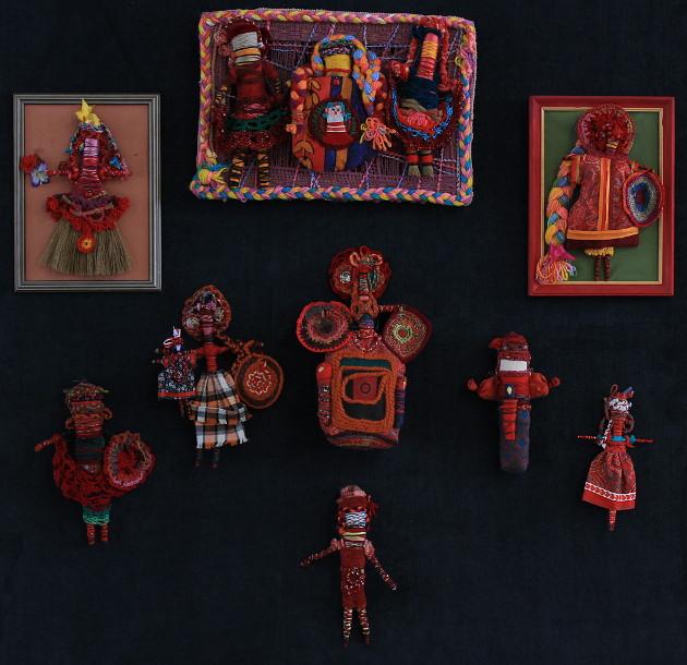 kukly-i-mir-rukotvornoe-chelovechestvo-010