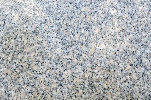 granite-1636133_960_720