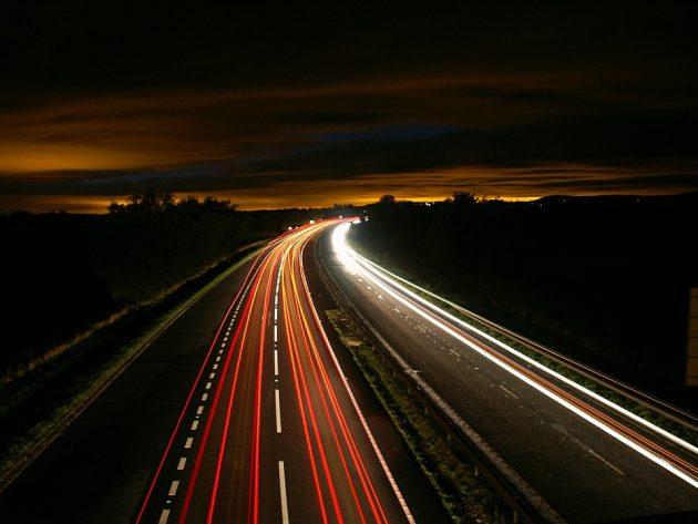 highway-216090_960_720
