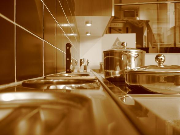 kitchen-details-2-1232761