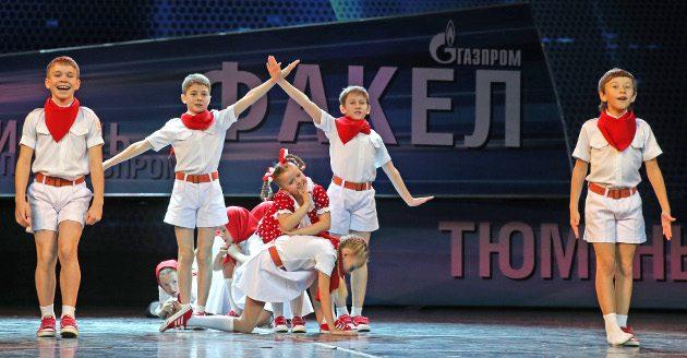 oranzhevyj-kot-o8021