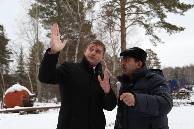 salkov-tmoyan
