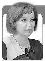 anna-kasperovich