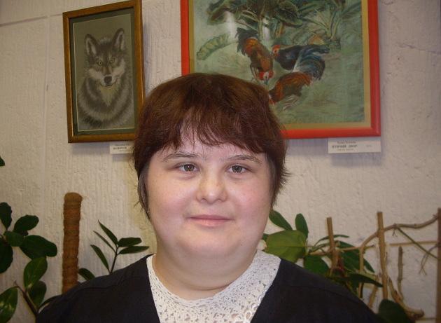 devochka-hudozhnitsa