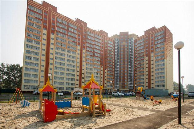 radonezhskij-dom1
