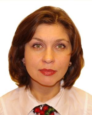 rumyantseva