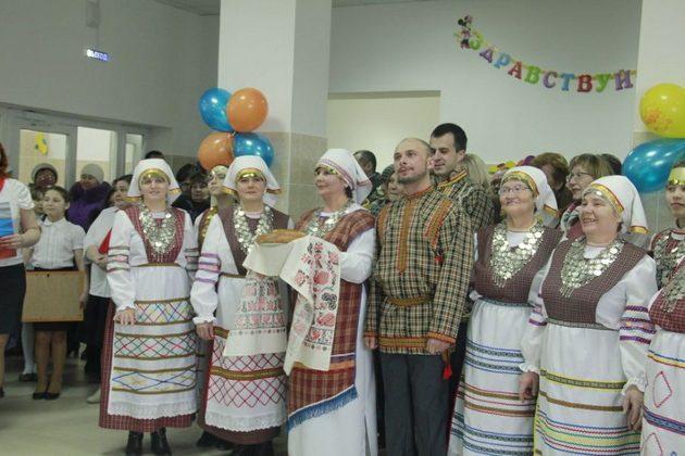shkola_nizhnyaya-tiga_2