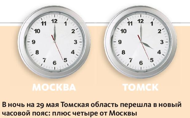 tnews867_22_cmyk5
