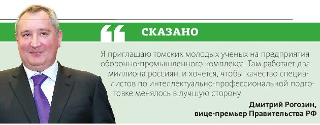 tnews867_40_cmyk