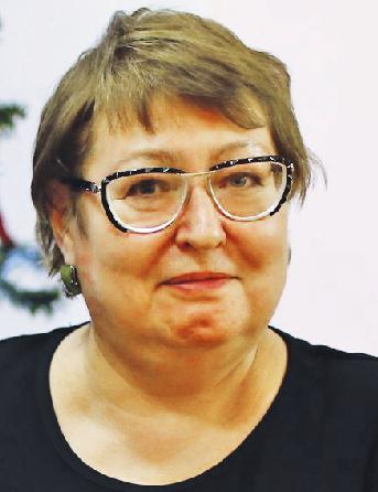 bobrova