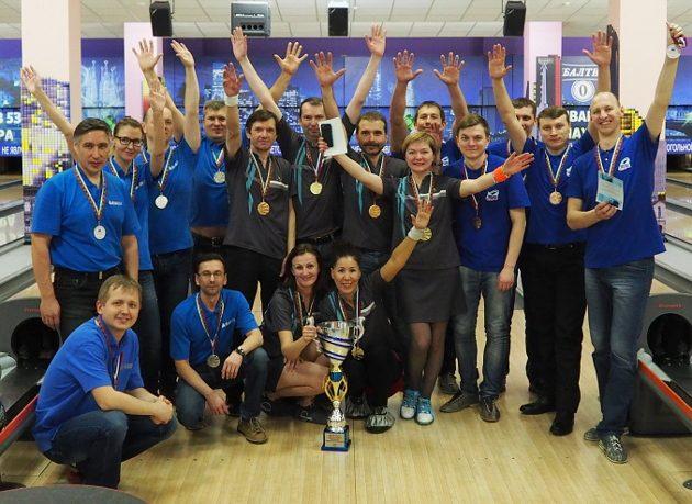 bowling_final_2016