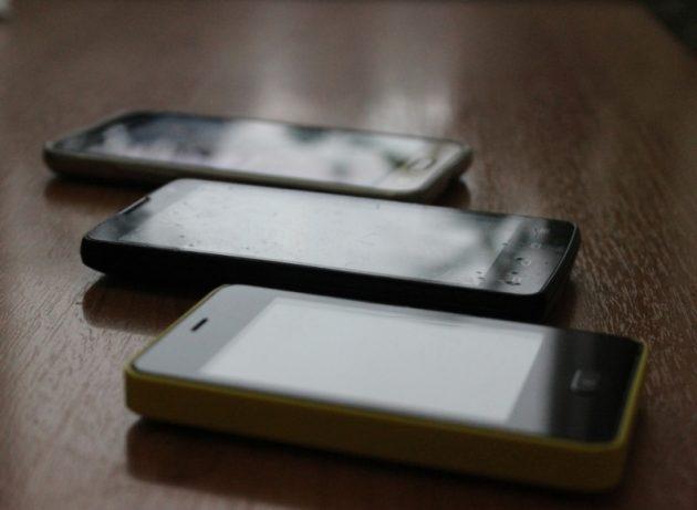 telefony-800x600