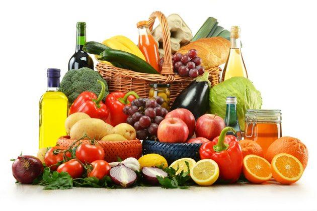 tomsk_novostiru_grusha_glazami_uchenyh_vrachej_i_racion-sredizemnomorskoj-diety