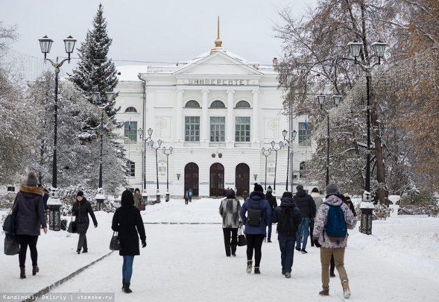 universitetskaya-sreda-dmitrij-kandinskij