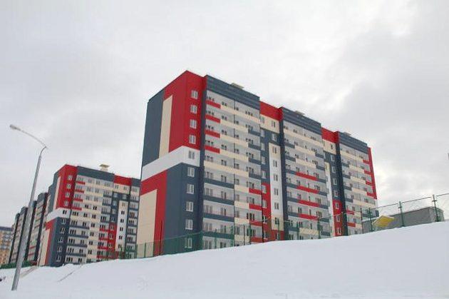 boldyreva-9