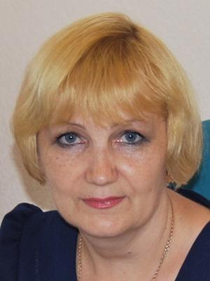 goncharova_lyudmila