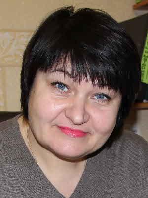 kalistratova