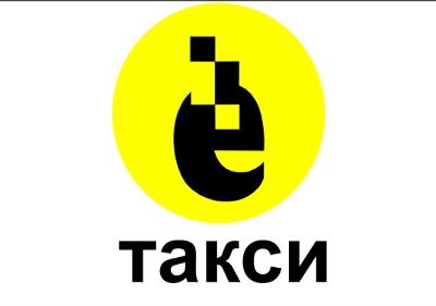 yo-taksi-logo