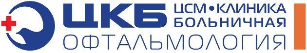 logo_oftalmo