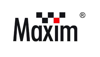 maksim-logo