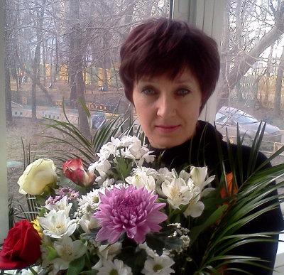 elena-makarenko