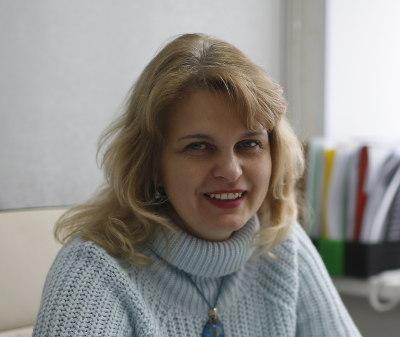 yastrebova_novaya