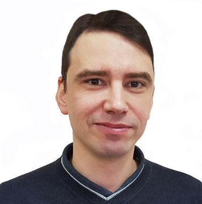 egorychev
