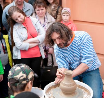 festival-keramiki3