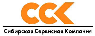logo-ssk