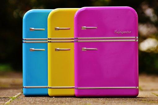 refrigerators-1776739__340