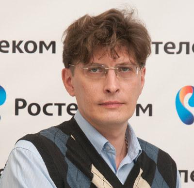 hovrinsv_2