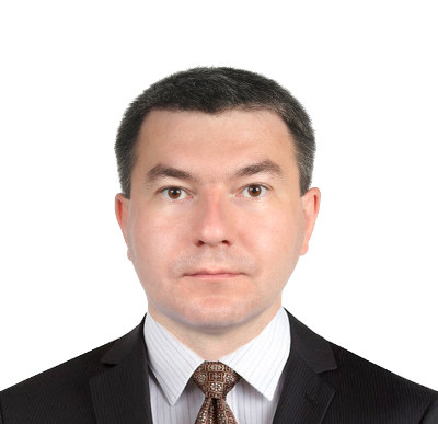 kargapoltsev