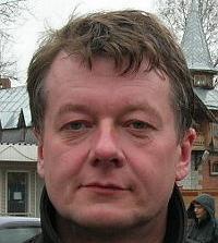 vasilij-gekkert2