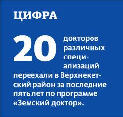 number20