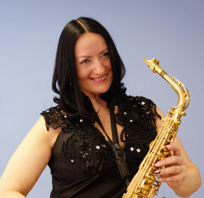 saksofon-080