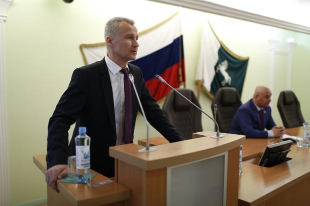 belyakov-v-dume-tomska
