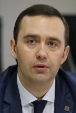 belyakov