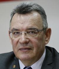 perminov