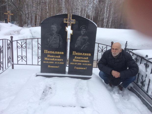 yuzefovich