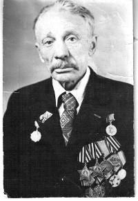 anisov-ivan-lukich2