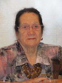 babushka-anya